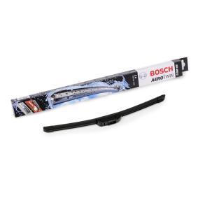 2006 Honda Accord CL7 3.0 Wiper Blade 3 397 008 932
