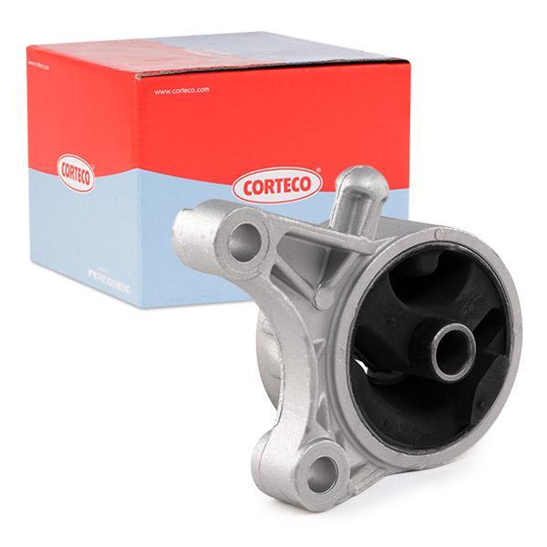 Motorhalter CORTECO 80004417 Erfahrung