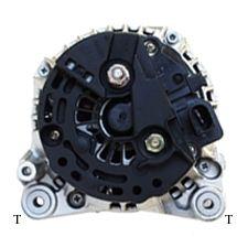 Image of DELCO REMY Alternatore 5414352274647