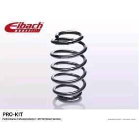 F11-55-008-02-VA EIBACH 115500802VA original quality