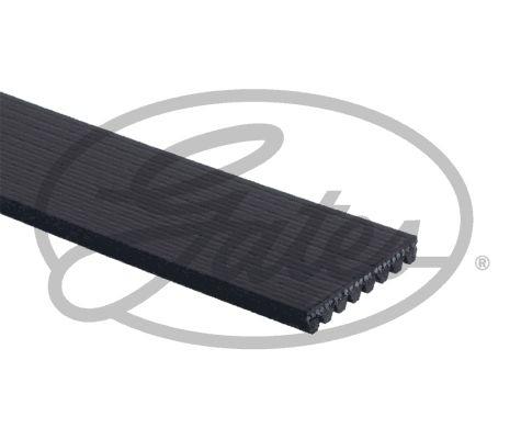 Ribbed Belt GATES 8PK1478 rating