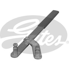 GATES Monteringsverktyg, tandrem GAT4394 med OEM Koder 303098