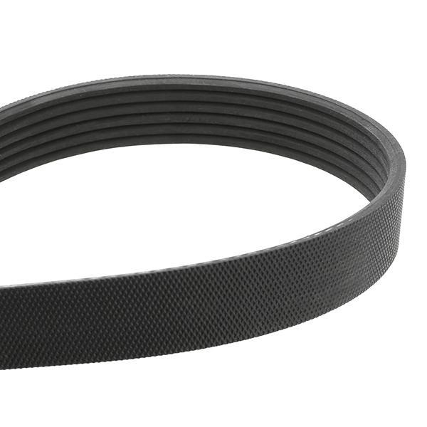 V-Ribbed Belt Set GATES K036PK1070 5414465081354