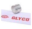OEM Casquillo del cojinete, biela 55-4856 SEMI de GLYCO