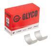 OEM Camshaft Bushes GLYCO 734828STD