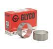 OEM Camshaft Bushes GLYCO N1562STD