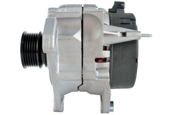 Lichtmaschine 8EL 012 427-741 HELLA CA740IR in Original Qualität