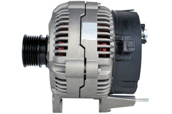 Lichtmaschine 8EL 012 427-771 HELLA CA828IR in Original Qualität