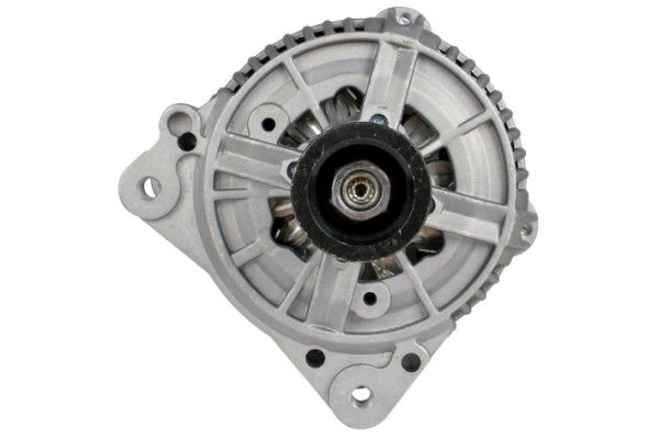 Generator HELLA 8EL 012 427-771 Bewertung