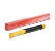 OEM Stoßdämpfer von KONI mit Artikel-Nummer: 26-1209SPORT