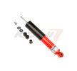 OEM Amortiguador KONI 301326