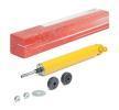 OEM Amortiguador KONI BUSHKIT1900 para ALFA ROMEO