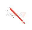 OEM Schokdemper KONI 80401083