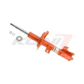 KONI  8750-1092L Амортисьор