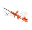 Amortiguación SWIFT III (MZ, EZ): 87501092L KONI