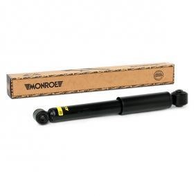 Shock Absorber 23982 Astra Mk5 (H) (A04) 1.7 CDTI MY 2009