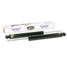 D4005 MONROE D4005 in Original Qualität