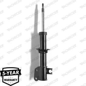 Stoßdämpfer Art. Nr. G7287 120,00€