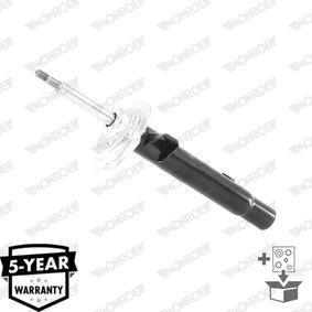 MONROE G8063 EAN:5412096511608 Shop