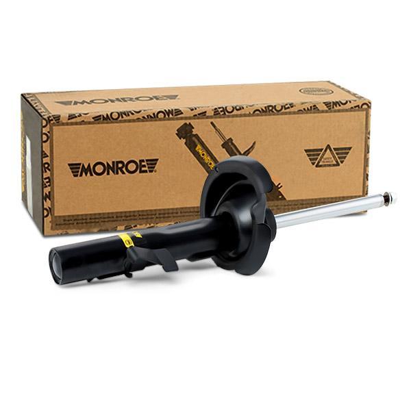Stoßdämpfer MONROE G8801 einkaufen