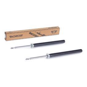 Stoßdämpfer Art. Nr. MG998 120,00€