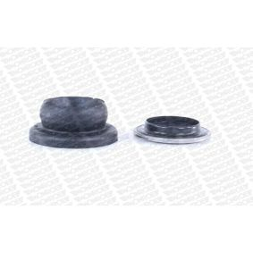 Top Strut Mounting with OEM Number 54612-2C-000