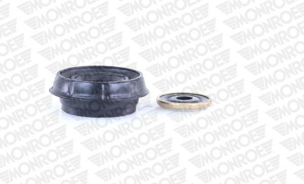 MONROE MK018 EAN:5412096004391 Shop