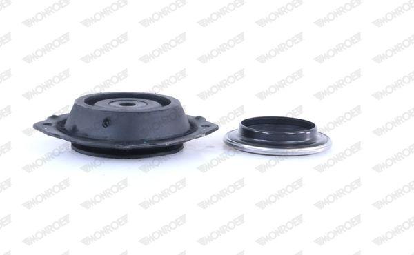 Reparatursatz, Federbeinstützlager MONROE MK023 Bewertung