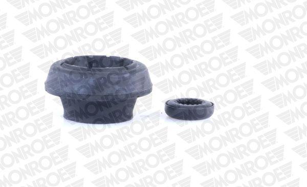 MONROE MK067 EAN:5412096012242 Shop