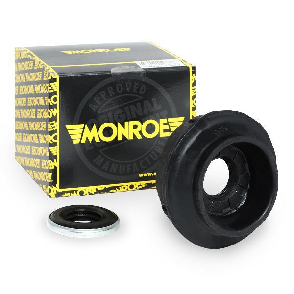 Stoßdämpferlager MONROE MK100 5412096068294