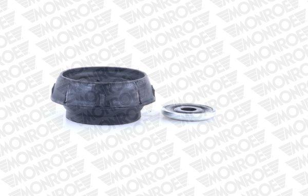 MONROE MK100 EAN:5412096068294 Shop