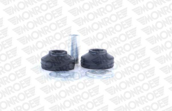 MONROE MK129 EAN:5412096085208 Shop