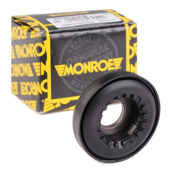 MONROE Butée simple de jambe élastique MK344