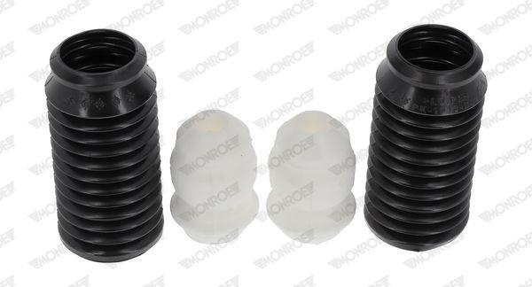 Staubschutzsatz PK001 MONROE PK001 in Original Qualität