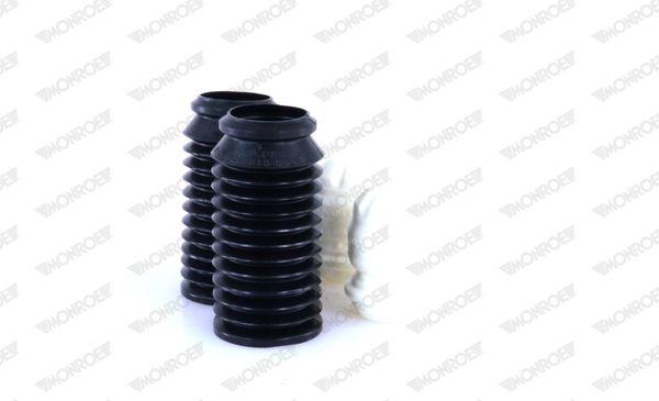 MONROE PK001 EAN:5412096006012 Shop