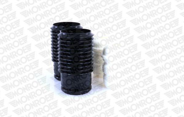 MONROE PK006 EAN:5412096006067 online store