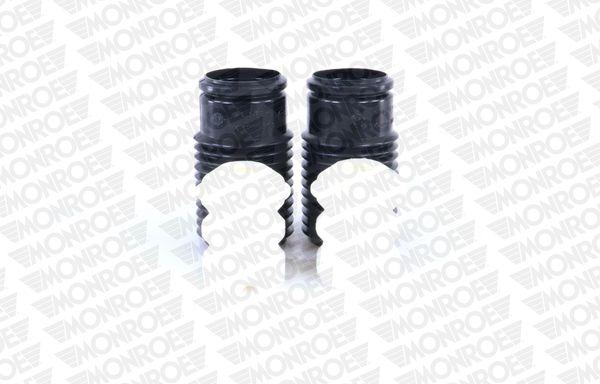 MONROE PK012 EAN:5412096006128 negozio online