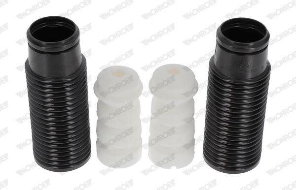 Parapolvere Ammortizzatore MONROE PK018 5412096006180