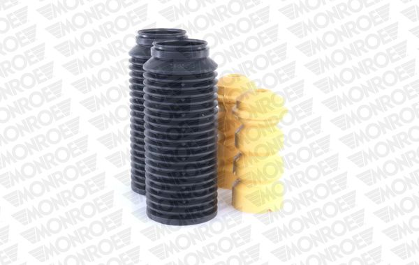 Article № PK018 MONROE prices
