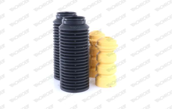 MONROE PK018 EAN:5412096006180 negozio online