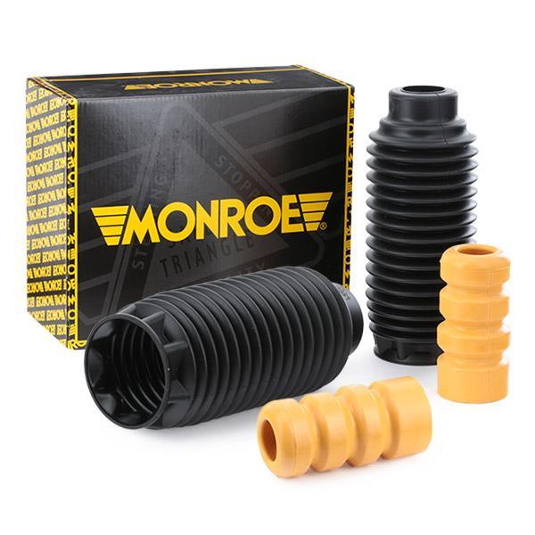 PK124 MONROE del fabricante hasta - 30% de descuento!