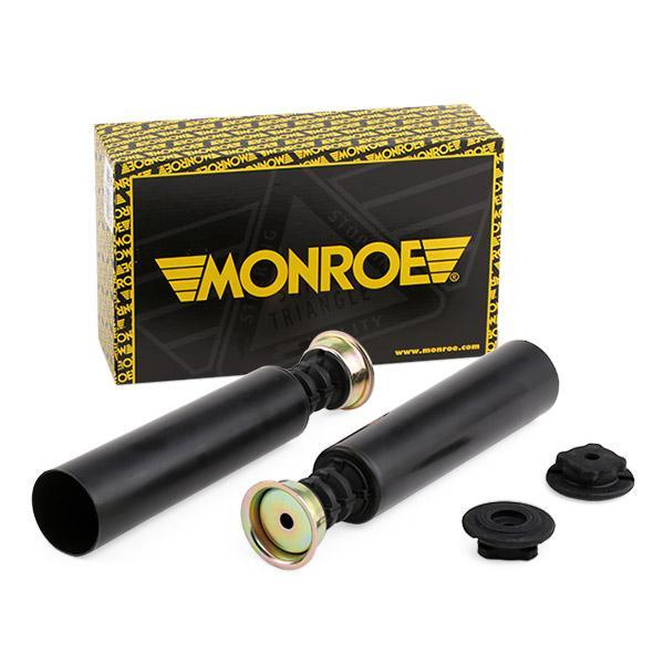 Monroe PK147 Kit Parapolvere Ammortizzatore