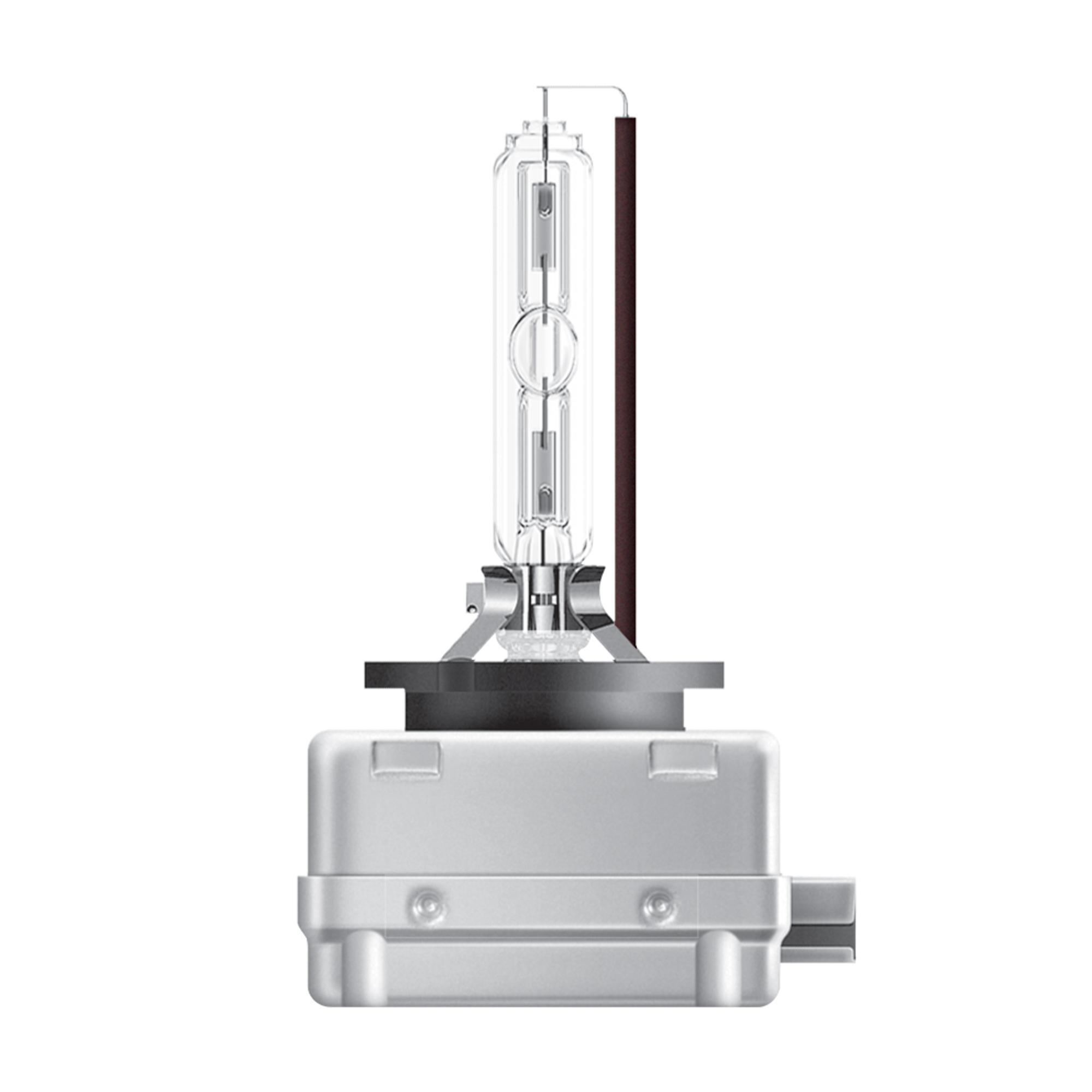 Żarówka, reflektor dalekosiężny OSRAM 66140 oceny