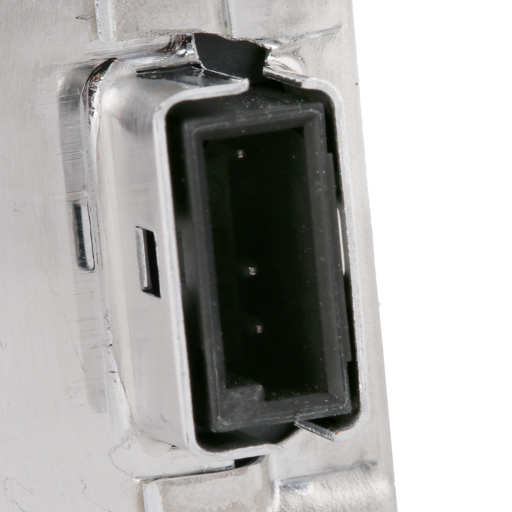 Glühlampe, Fernscheinwerfer OSRAM 66140 Erfahrung