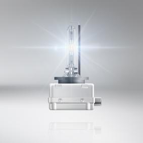 OSRAM D1S 4008321874672
