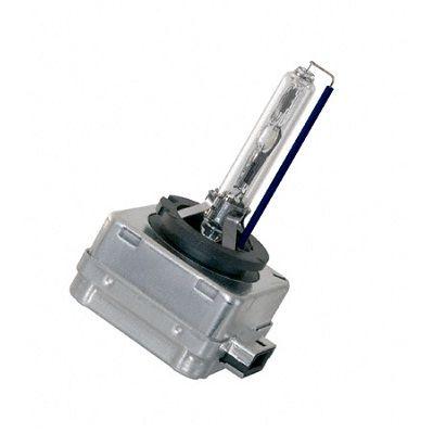 Glühlampe, Fernscheinwerfer OSRAM 66140CLC Bewertung