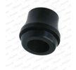 OEM Dichtung, Kurbelgehäuseentlüftung PAYEN NA5278