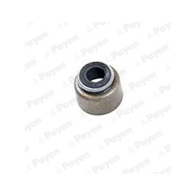 Гумичка на клапан, уплътн. пръстен, стъбло на кл. PB356 Jazz 2 (GD_, GE3, GE2) 1.2 i-DSI (GD5, GE2) Г.П. 2002