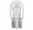 NISSAN NV300 Λυχνία, φώτα φρένων / πίσω φώτα: PHILIPS W215W