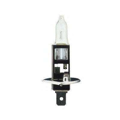 Glühlampe, Fernscheinwerfer PHILIPS 36187230 Bewertung